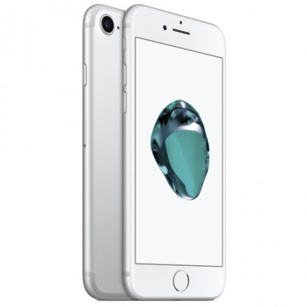 iPhone 7 32Gb Silver оптом