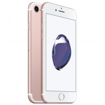 iPhone 7 128Gb Rose gold оптом
