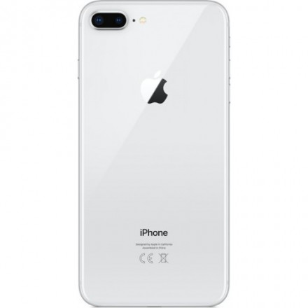 iPhone 8 Plus 128GB Silver оптом